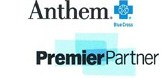 Anthem Blue Cross Premier Partner