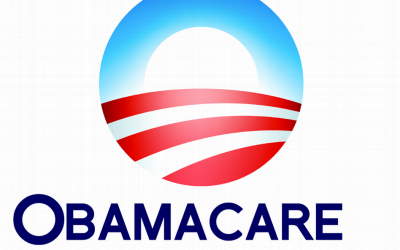 Healthcare Reform Information for 2014 - Obamacare - PPACA