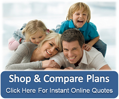 Shop & Compare Start Your Free Instant Online Quote
